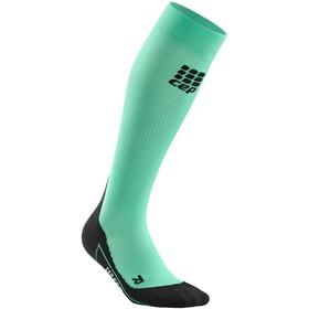 cep Calcetines Compresión Mujer, verde